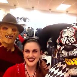 halloween bigsmiles funtimes loveit people