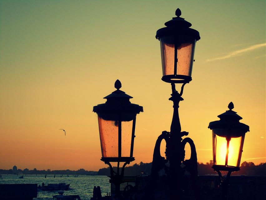 #faraway #freetoedit #panorama  #dawn
