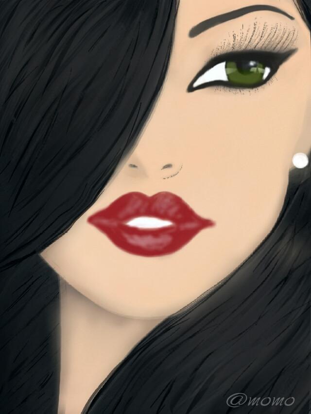 #drawing #eyes #strechtool #wdpeyes