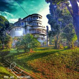 phii2015 hdr villa west westjava