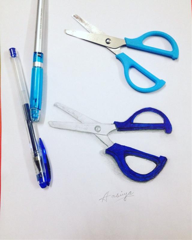 Sketching #art #sketching #drawing #sketch #pencilart