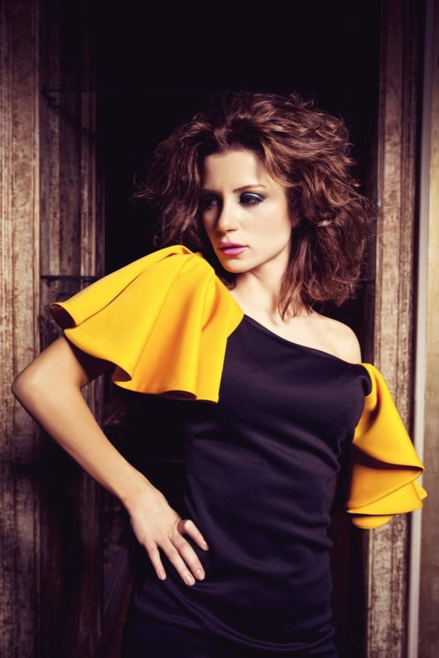 #freetoedit #portrait #color #glamour #photography