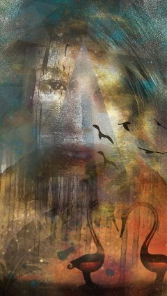 freetoedit mother art artistic beautifypicsart