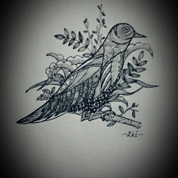 drawing petsandanimals