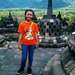 travel photography indonesia vibrant