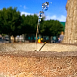 wppwaterdrops andaluc photography park andalucia pcwaterfountain