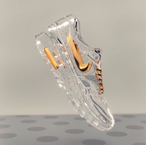 iwant tumblr shoes scarpe nike
