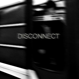 photography photographer dark black b