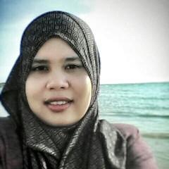nasyitahmohammed