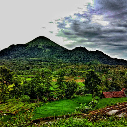 hdr photography indonesia