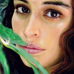 wdpwomenportraits art eyes drawing digitaldrawing freetoedit
