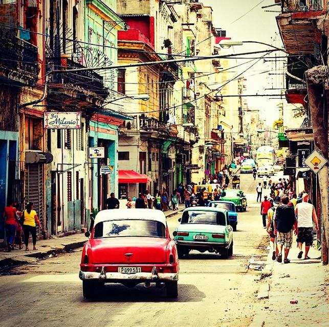 #oldhavana  #colorful #colorsplash #car   #cars  #oldphoto #photography #popart #retro #quotesandsayings #sepia #vintage #travel #me