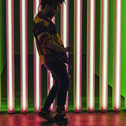dance nyc artist follow instagram