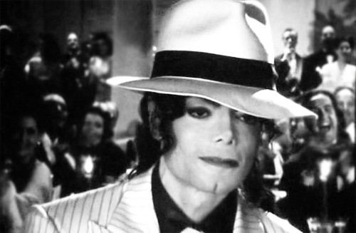 #michael #jackson #michaeljackson #mj #mjj #people #music #kingofpop #kingofpoprockandsoul #kingofmusic #kingofentertainment #legendsneverdie #blackandwhite