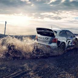 rally polo_wrc top
