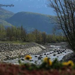 iltrfotografia followme photography nature