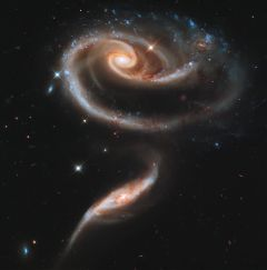 freetoedit galaxy galactic stars universe