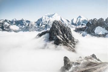freetoedit nature landscape mountain mountains