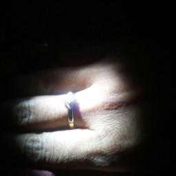 lensflare love ring