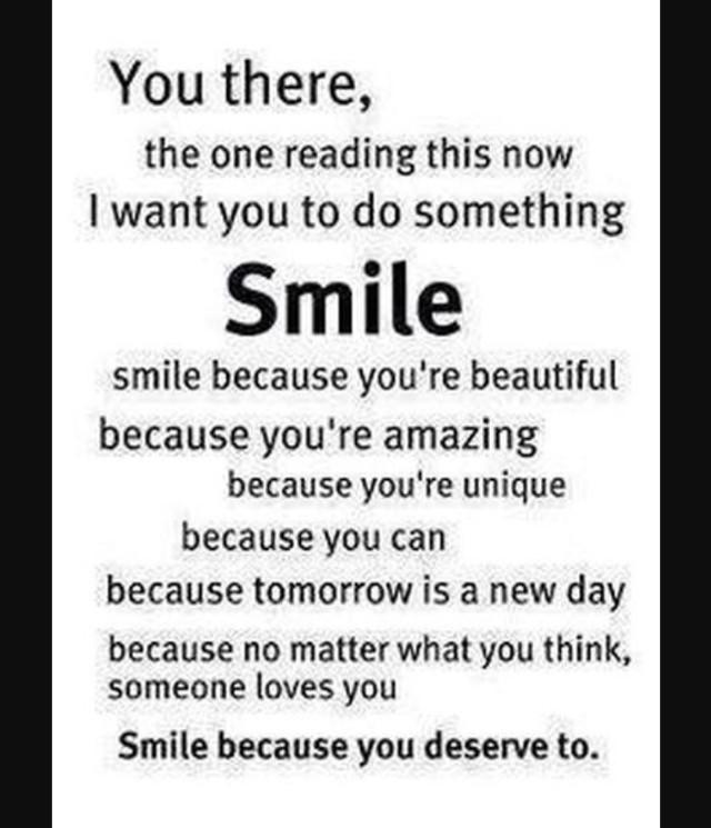 Be happy always @d-e-a-d-p-o-o-l  🙈💯💯😂🙉💖🙊😝💓🙈😂🙉🙊💖😝😂💓😸🙀😹😹