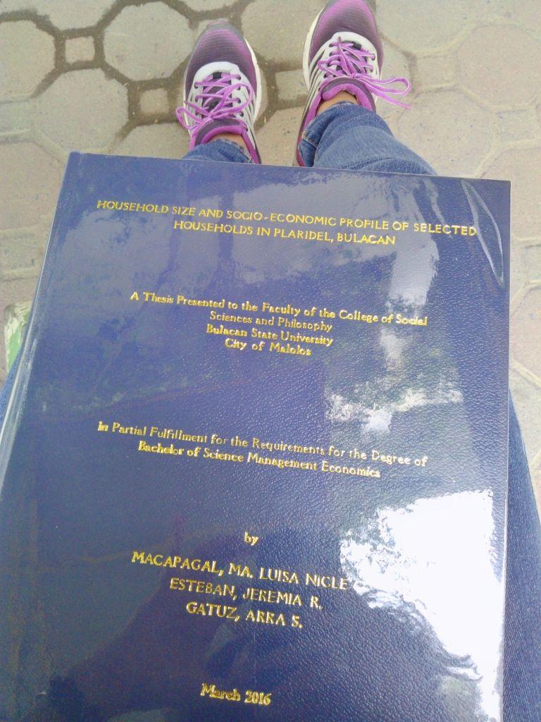 Vp Operations Cover Letter Sample Best Dissertation Proposal